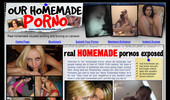 Visit Our Homemade Porno