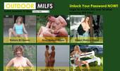 Visit Outdoor MILFs