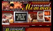 Visit Oversexed Mommas