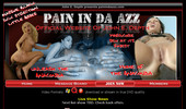 Visit Pain In Da Azz