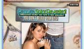 Visit Pamela Spice Zipset