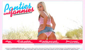 Visit Panties And Fannies