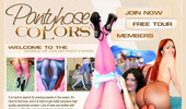 Visit Pantyhose Colors