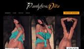 Visit Pantyhose Diva