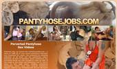 Visit Pantyhose Jobs