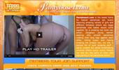 Visit Pantyhose One