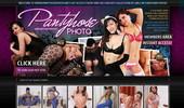 Visit Pantyhose Photo