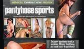 Visit Pantyhose Sports