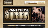 Visit Pantyhose Supremacy