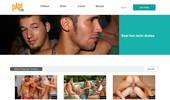 Visit Papi.com
