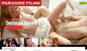 Visit Paradise Films