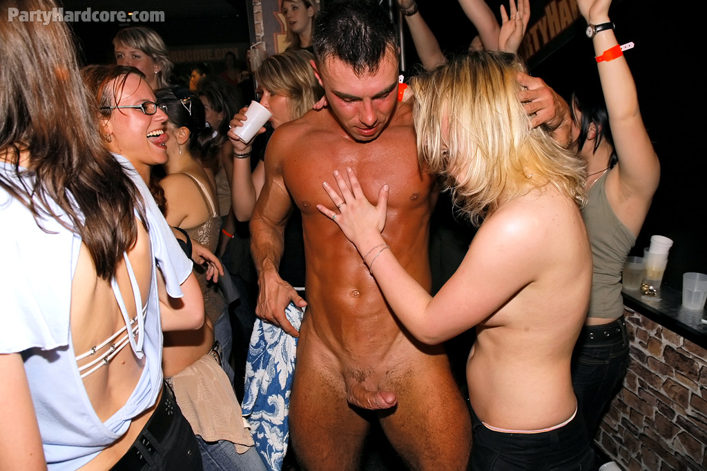 This intelligible hot females and males naked sex parties were