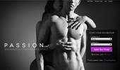 Visit Passion.com