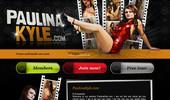 Visit Paulina Kyle