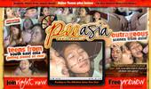 Visit Peeasia TV
