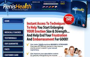 Visit Penis-Health