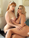Penny Pax Live / Gallery #3