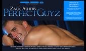 Visit Perfect Guyz