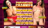 Visit Perverted Grannies