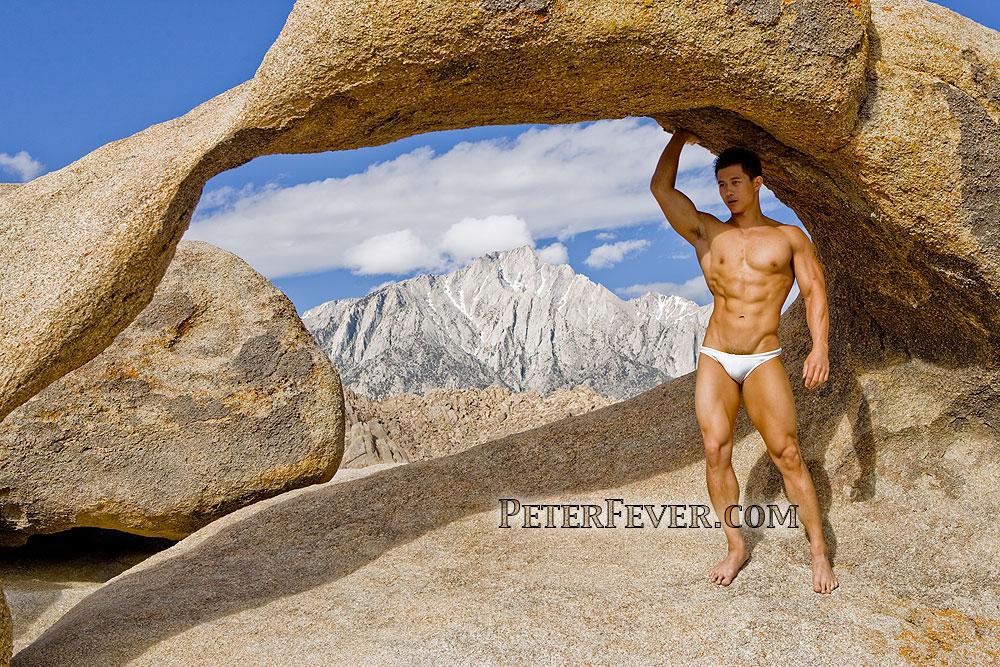 Peter Fever / Peter