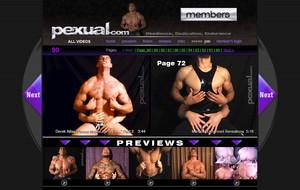 Visit Pexual.com