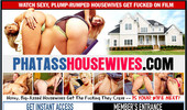 Visit Phat Ass Housewives