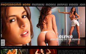 Visit Photo Dromm