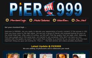 Visit Pier 999