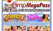 Visit Pimp Mega Pass
