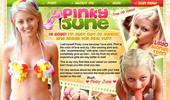 Visit Pinky June