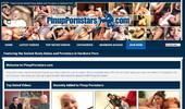 Visit Pinup Pornstars