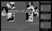 Visit Piper`s Place