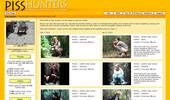 Visit Piss Hunters