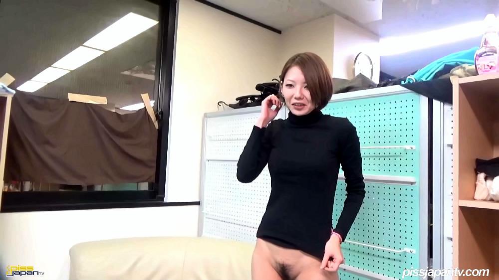 sluts in hot panties