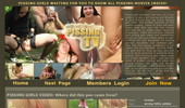 Visit Pissing TV
