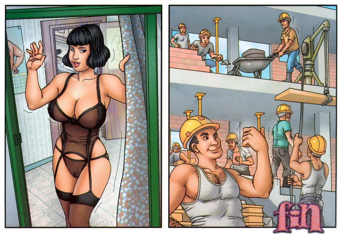 Showing porn images for sex comics tgp porn