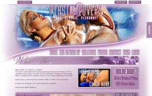Visit Plastic Lovers