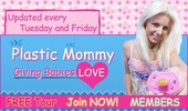 Visit Plastic Mommy