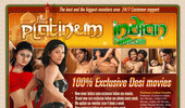 Visit Platinum Indian