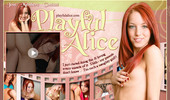 Visit Playful Alice