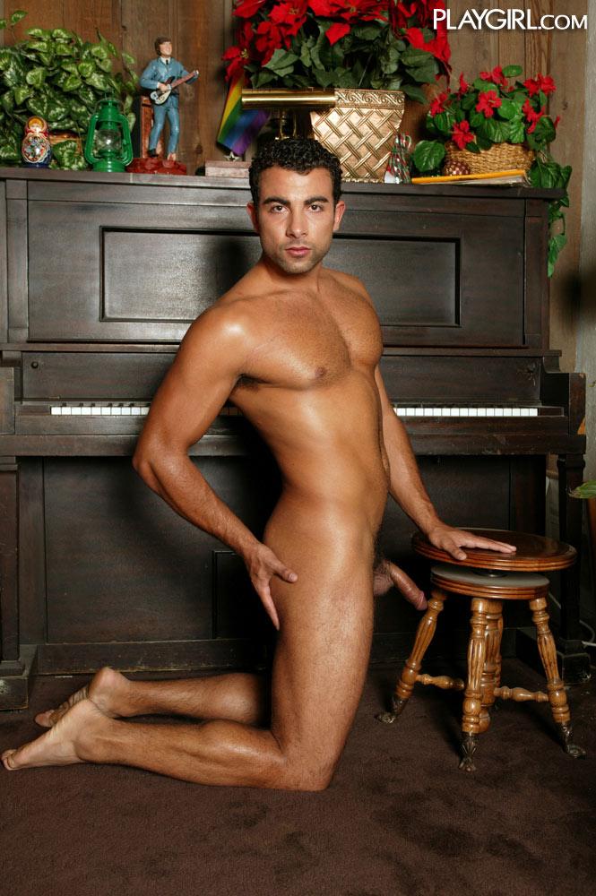 jacob-black-naked-playgirl-naked-black-athlete-nude-photos