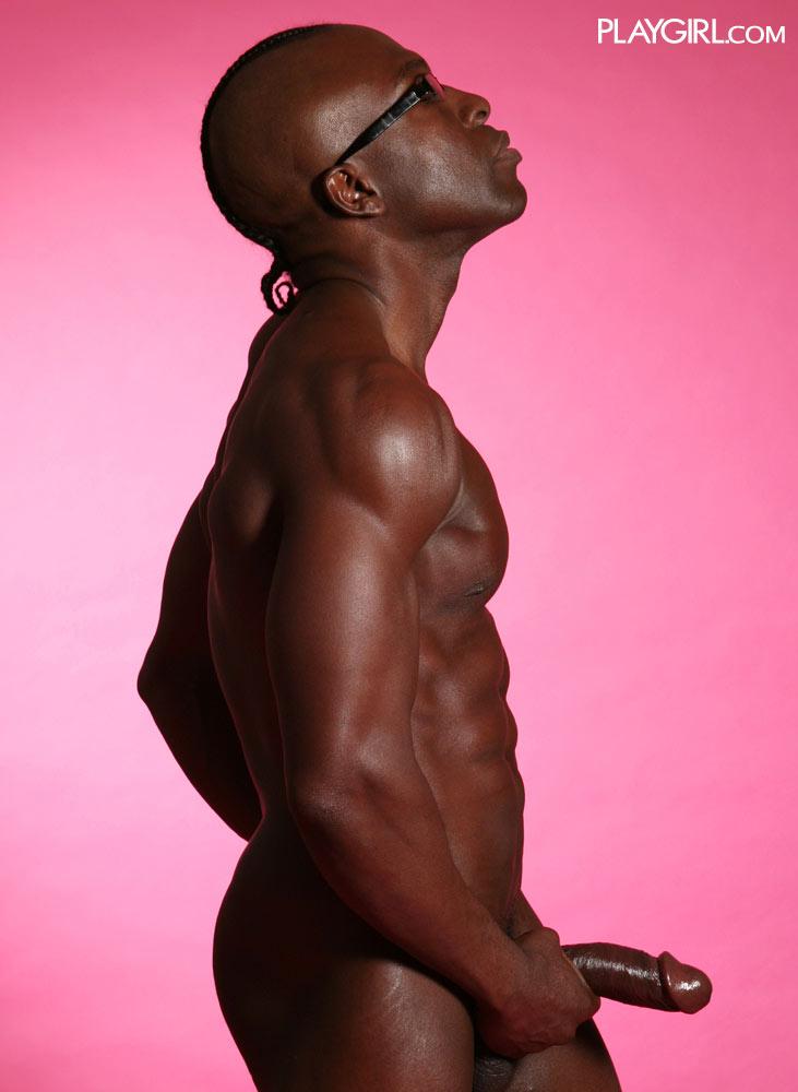 Black gay thugs naked-9125