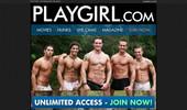 Visit Playgirl.com