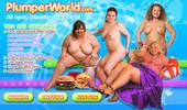 Visit Plumper World