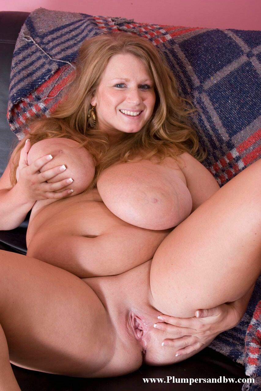 Bbw plumper chubby galleries