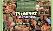 Visit Plumpest Grannies