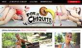 Visit Por El Chiquito