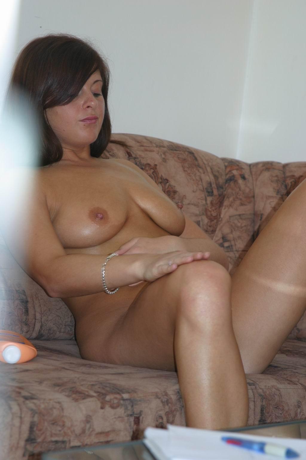free bare breast pics