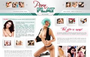 Visit Porn Flat