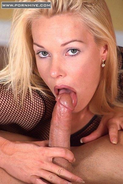 Porn Hive / Jodie Moore